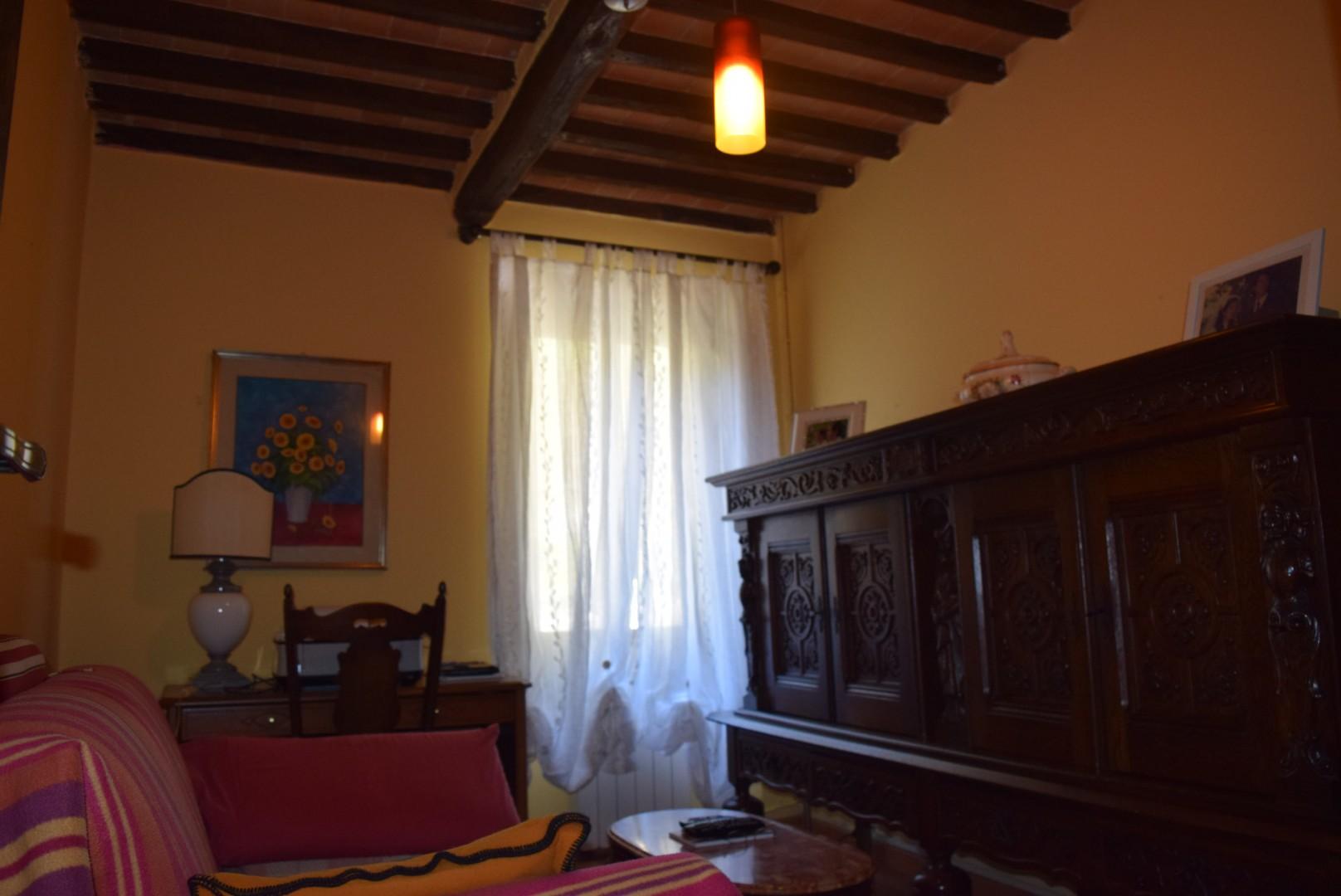 Appartamento - Stazzema - Ponte stazzemese