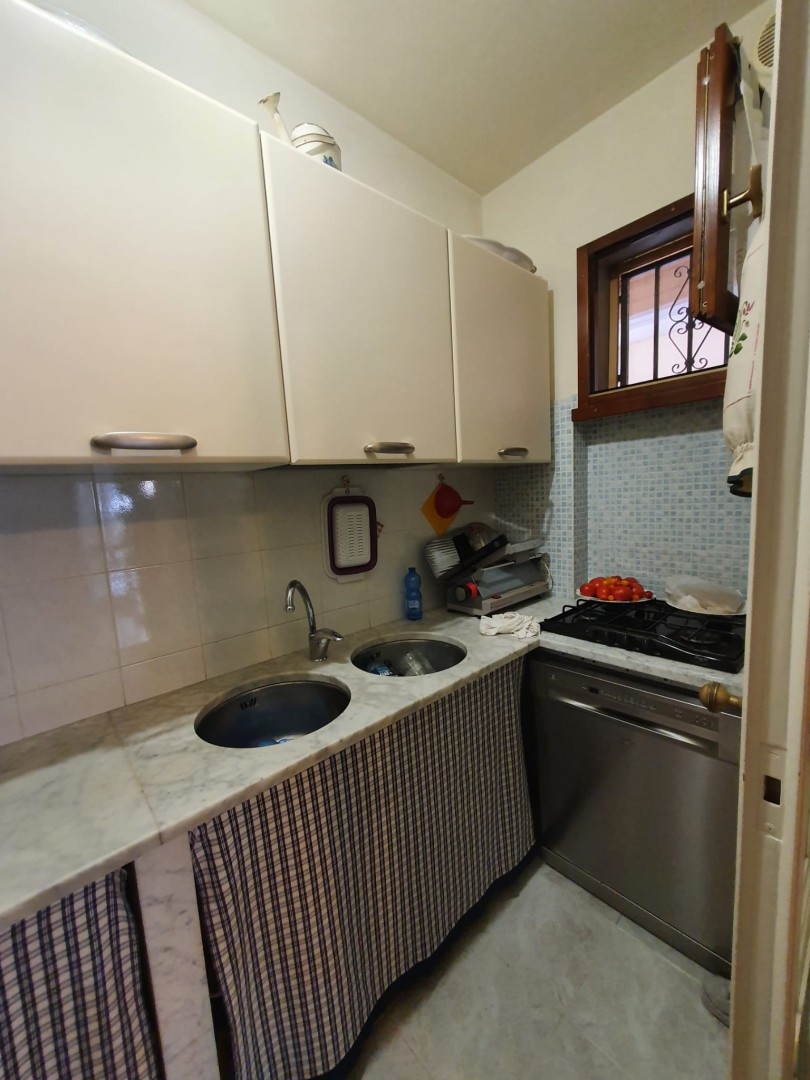 Appartamento - Seravezza - Querceta