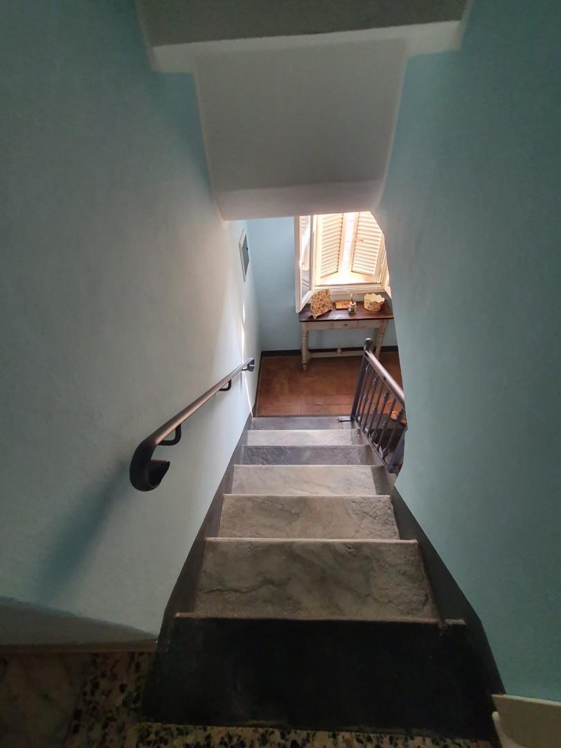 Appartamento - Pietrasanta - Crociale