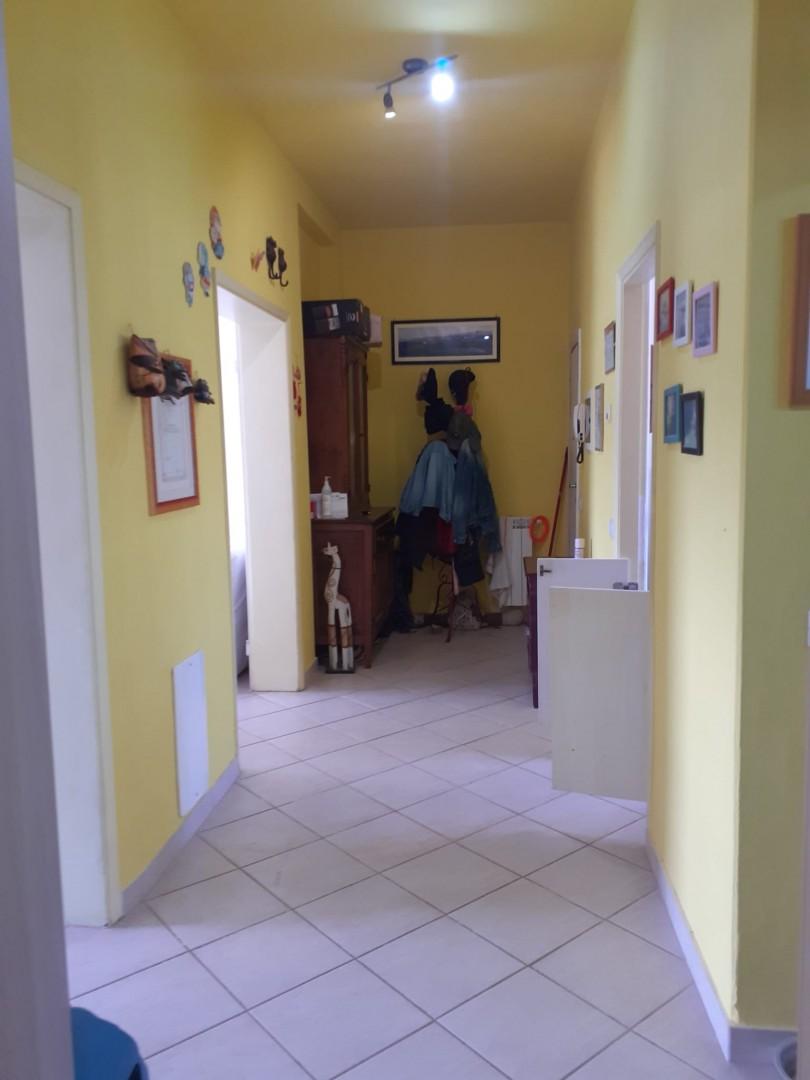 Appartamento - Viareggio - Migliarina di Viareggio