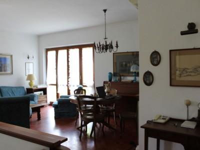 27450-macelli-pietrasanta-appartamento