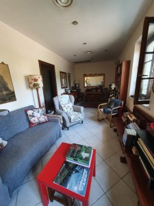 27462-querceta-seravezza-appartamento