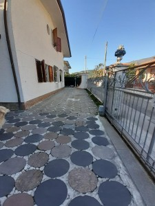 Villa - Seravezza - Querceta