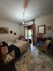 Casa - Massarosa - Montigiano