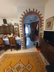 27477-montigiano-massarosa-casa