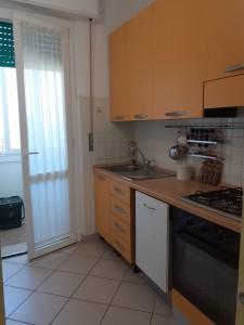 27483-migliarina-di-viareggio-viareggio-appartamento