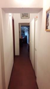 Appartamento - Pietrasanta - Pietrasanta centro