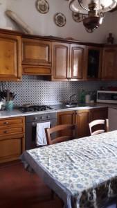 27484-pietrasanta-centro-pietrasanta-appartamento