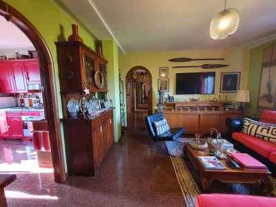 27486-querceta-seravezza-appartamento